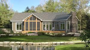 beaver homes and cottages stillwater i