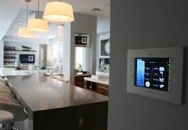 Smart Home Design Smart Home Design Cool Blue VillaDv - Smart home design
