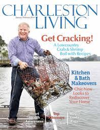 Health Ministries Halstead Celebrates With Ribbon Cutting News Charleston Living Jan Feb 2014 By Columbia Living Magazine Issuu