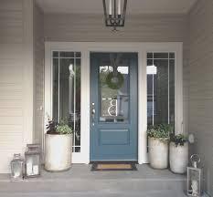 excellent victorian interior paint colors ideas best idea home