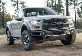 Ford Raptor Rims - 2018 perfect new takeoff genuine oem factory ford f 150 raptor