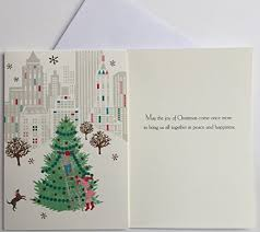 cards boxed sets hallmark gifts compare prices at nextag