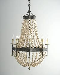 Swarovski Crystal Home Decor Chandelier Ceiling Fan Light Gorgeous Beaded Chandelier To