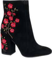 womens boots deichmann footwear all boots