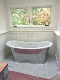 Bathtubs Uk Deep Shower Tray Mini Bathtub Deep Soaking Bathtubs For Small