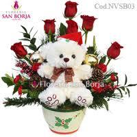 christmas flowers to lima peru christmas gifts to peru christmas