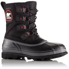 s glacier xt boots sorel s caribou xt boots