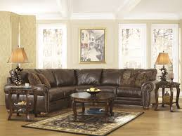 glamorous sectional sofas tucson 85 on 3 piece leather sectional