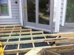 Turn Deck Into Sunroom Porches Archadeck Outdoor Living