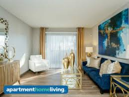 2 Bedroom Apartments In Houston For 600 Houston Apartments For Rent Under 600 Houston Tx