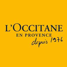 l occitane en provence si e l occitane en provence home