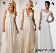 calvin klein wedding dresses calvin klein wedding dresses 2016 2017 b2b fashion