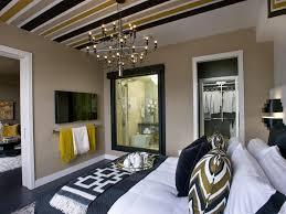 hgtv master bedrooms multifunctional master bedrooms hgtv for hgtv master bedroom ideas