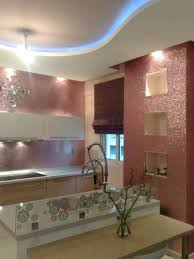 glitter wallpaper bathroom clear glitter paint glaze for bathroom furniture e