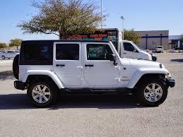 chevrolet jeep 2013 tdy sales 817 243 9840 u2014 tdy sales 817 243 9840 36 552 2013