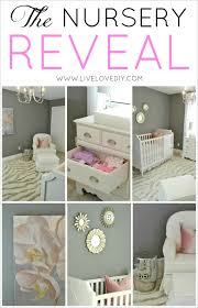 Bedroom Colors 2015 by Livelovediy 2015