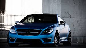 mercedes wallpaper 2017 hd all seeing eye wallpaper wallpaper wiki