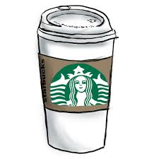 starbucks coffee by c3darcoelln3r on deviantart bb nutrition