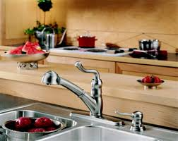 delta saxony kitchen faucet dirtcheapfaucets delta 473 sssd saxony single handle kitchen