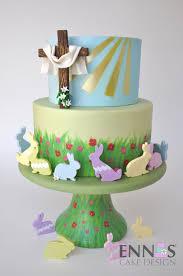 collaboration pieces u2014 ennas u0027 cake design