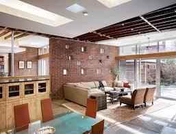 Exterior Home Design Trends Exterior Design Trends And Ideas Buildipedia