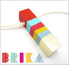 brika a place where artists can sell their art u0026 tell their story