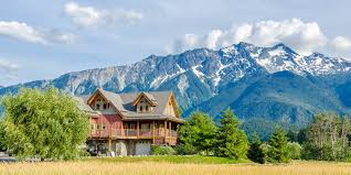 cheap luxury homes for sale mountain homes mountain land u0026 mountain property nationwide