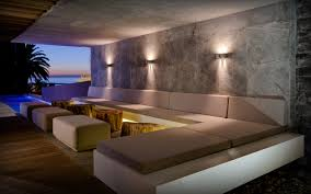 Expensive Furniture In South Africa South Africa U0027s Best Boutique Hotels Travelstart Blog