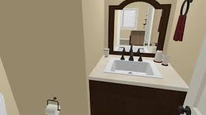 apartments in indianapolis 2 bedroom apartments the washington apartments in indianapolis 2 bedroom apartments the washington the landings at 56th