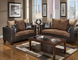 living room paint ideas decor references