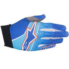 cheap motocross gloves alpinestars motorcycle gloves motocross london official store sale