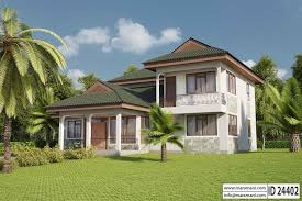 4 Bdrm House Plans by 4 Bedroom House Plans U0026 Designs For Africa House Plans By Maramani