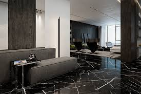 novopechersky dvor diff 018 interiors private apartments
