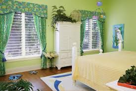 Plantation Shutters And Drapes Shutters Curtains Creative Combinations To Dress Your Windows