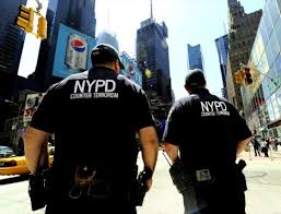 counter terrorism bureau nypd solving the impossible core77