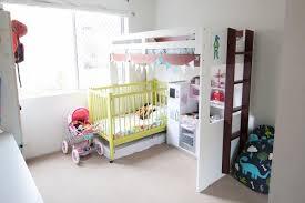 Bunk Bed Cots For Cing Bunk Bed Cots For Cing Shanticot Bunk Cot Bunkbed Cabelas Folding