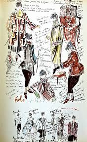 315 best fashion design illustration images on pinterest