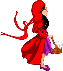 red riding hood free pictures pixabay