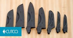 cutco kitchen knives kitchen knife sheath sheaths storage by cutco 1200x630 1
