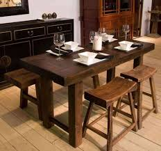 dining room furniture modern kitchen table adorable glass and wood dining table modern