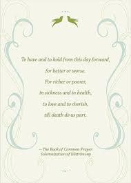 wedding wishes exles luxury christian wedding invitation card quotes wedding invitation