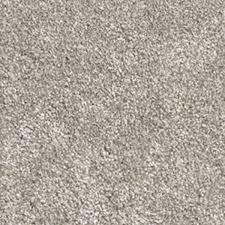 intenza essentials supreme carpet condor carpets carpets
