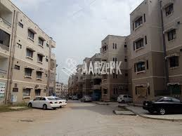 750 Square Feet 750 Square Feet Apartment For Sale In G 11 4 Islamabad Aarz Pk