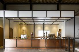 kitchen designs design ideas for small kitchen family room