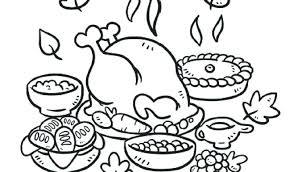 disney coloring pages for kindergarten coloring pages for kindergarten free free coloring pages children