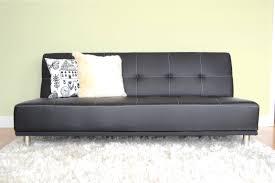 Futon Sofa Bed With Storage Futon Sofa Beds Breathingdeeply