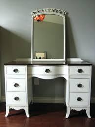 bedroom vanities for sale vanity makeup dresser kolo3 info