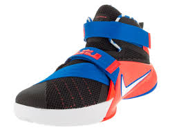 nike soldier kids kobe bryant 9 shoes off62 sports fashion