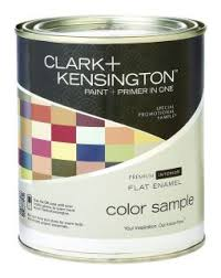 free quart of paint at ace today only the krazy coupon lady