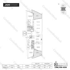 jade ocean unit 3305 condo for sale in sunny isles beach